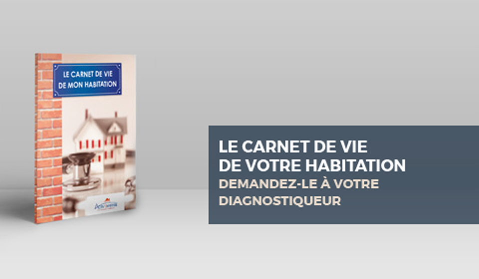 Diagnostic immobilier Calais