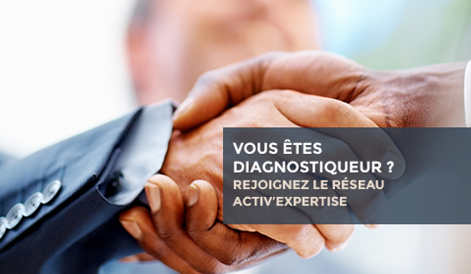 Diagnostic immobilier Ardres
